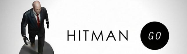 Hitman GO llega a Windows para continuar el éxito disfrutado en el resto de plataformas.