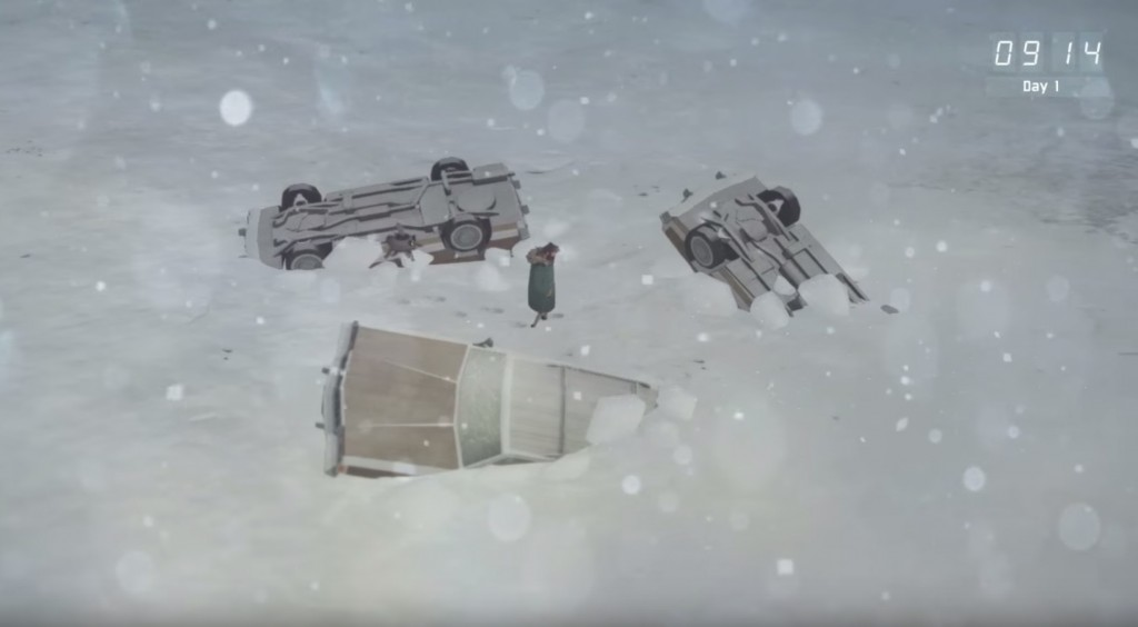 impact-winter-cabecera