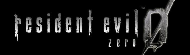 Resident Evil Zero remasterizado