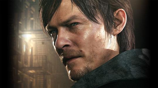 Silent Hills tiene más de 100.000 fans online