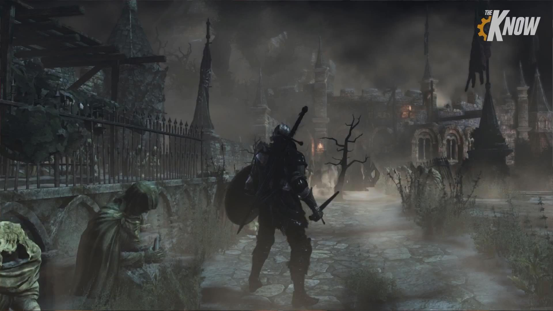 Dark Souls 3 EXCLUSIVE LEAKS! - The Know.mp4_snapshot_02.24_[2015.06.05_23.23.42]