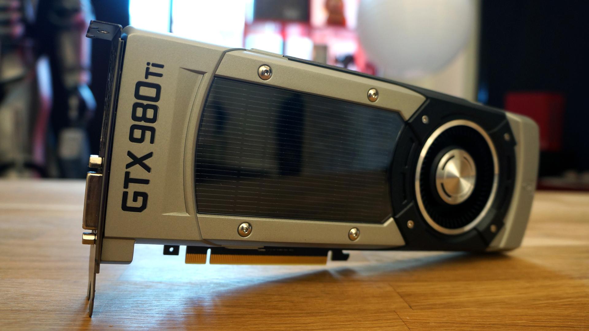 nvidia-gtx-980-ti