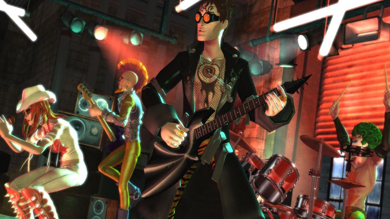 rockband4newheader