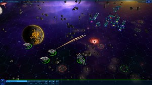sid meier starships (2)