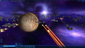 sid meier starships (4)