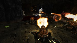 war of the overworld (1)