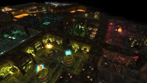 war-of-the-overworld-(2)