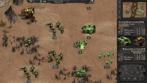 warhammer 40000 armageddon (2)