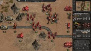 warhammer 40000 armageddon (3)