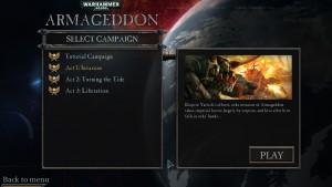 warhammer 40000 armageddon (4)