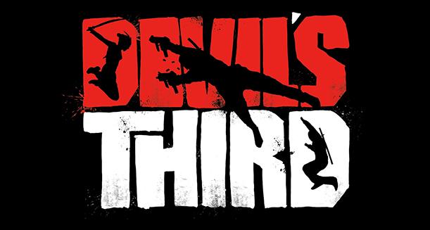 1433922384-devils-third