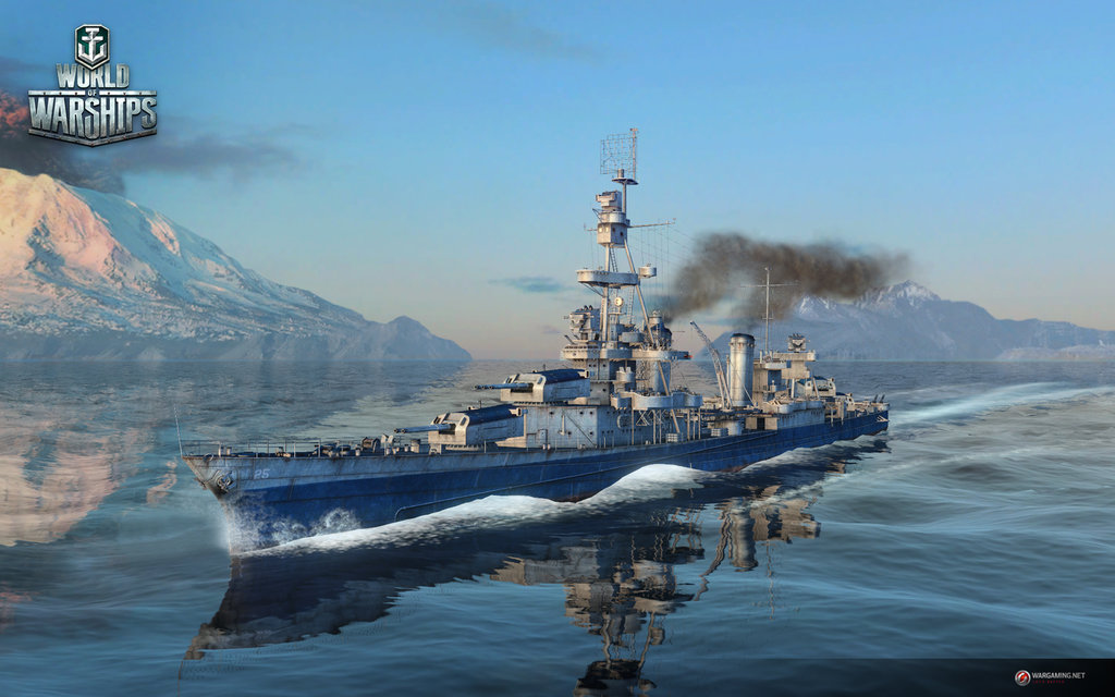 USS-Salt-Lake-City1