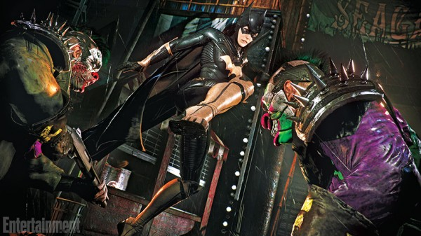 batgirl_header_1_watermarked-600x337