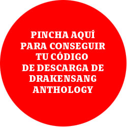 Pincha aquí para conseguir tu código de Drakensang Anthology
