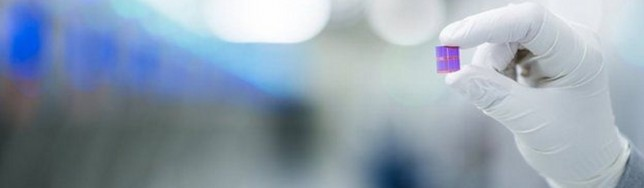 Intel 3D XPoint es el mayor avance de los últimos 25 años en tecnología de estado sólido.