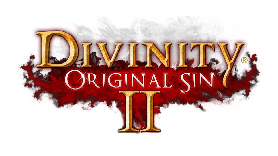 anunciado-divinity-original-sin-ii-que-se-financiara-en-kickstarter-76980