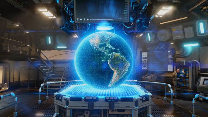 XCOM 2 estrena nuevo tráiler