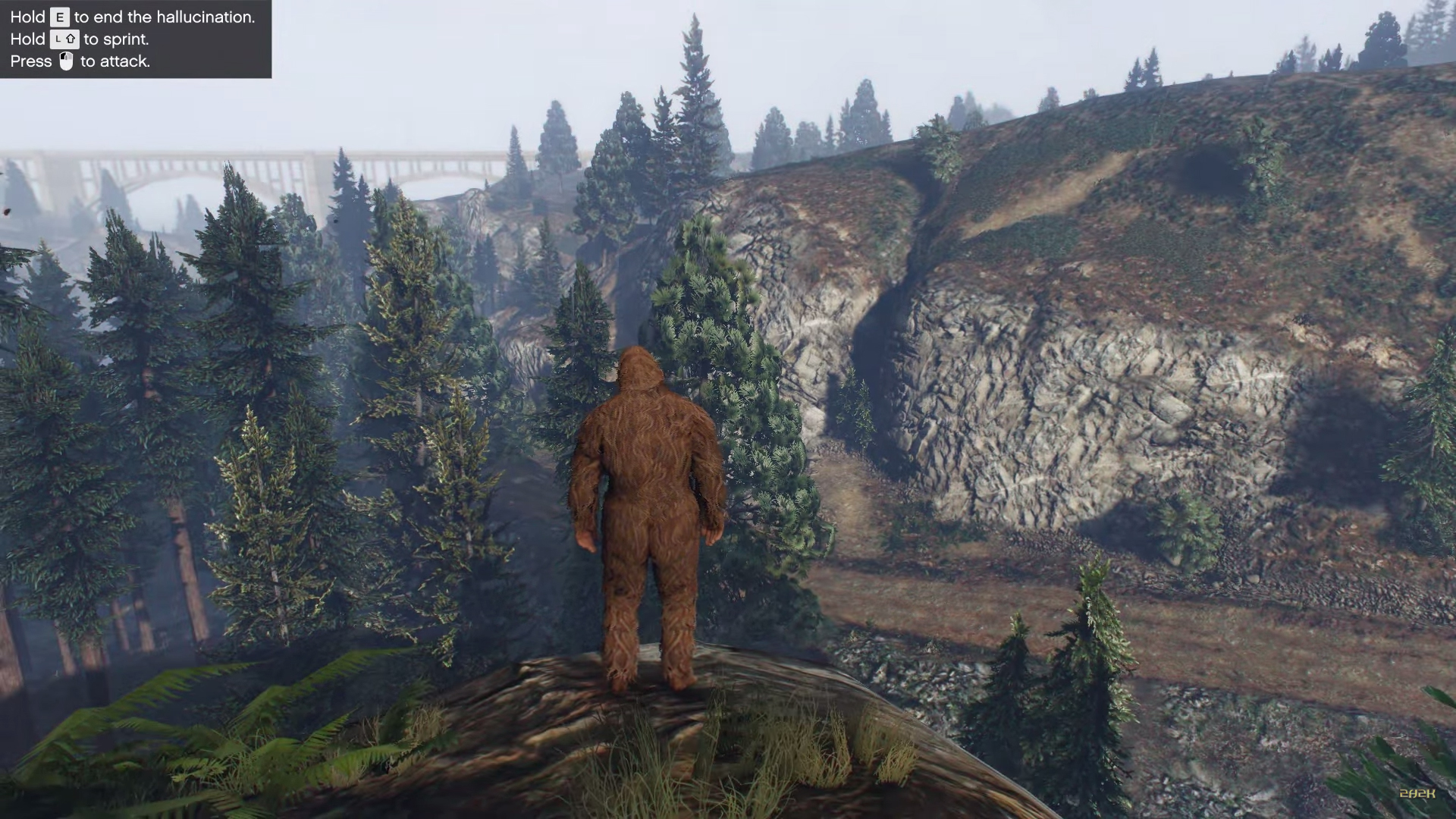 bigfoot-gta-v