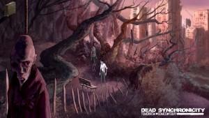 dead synchronicity (2)