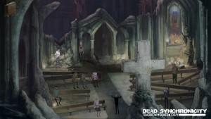 dead synchronicity (3)