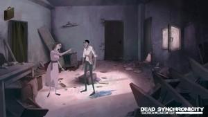 dead synchronicity (4)
