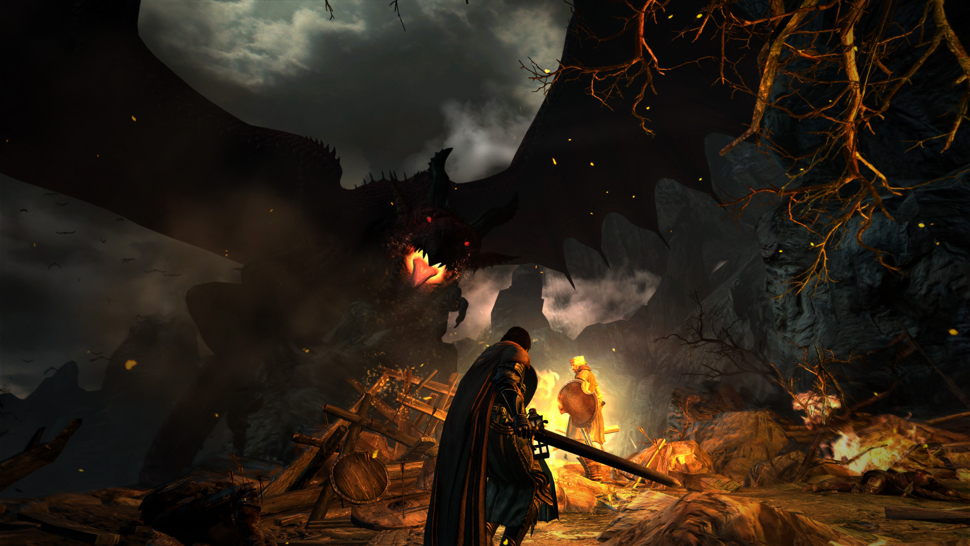 dragon's-dogma-dark-arisen