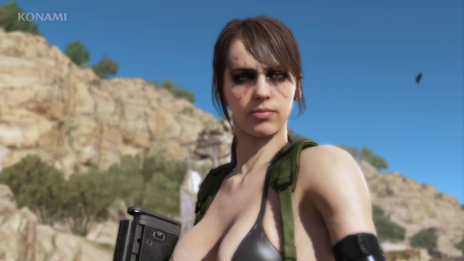 metal_gear_V_phantom_pain_Quiet