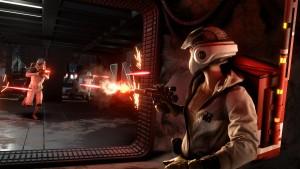 battlefront 4