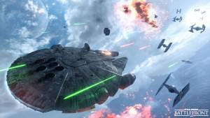 battlefront 5