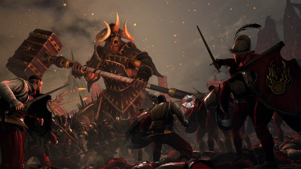 total war warhammer 2 copy