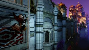 Assassin's Creed Chronicles India (2)