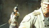 Dishonored 2 se convierte en el plato fuerte de la conferencia de Bethesda en el E3 2016, mostrando su jugabilidad y espectacular diseño.