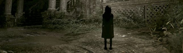 tráiler de lanzamiento de Resident Evil 7 Biohazard