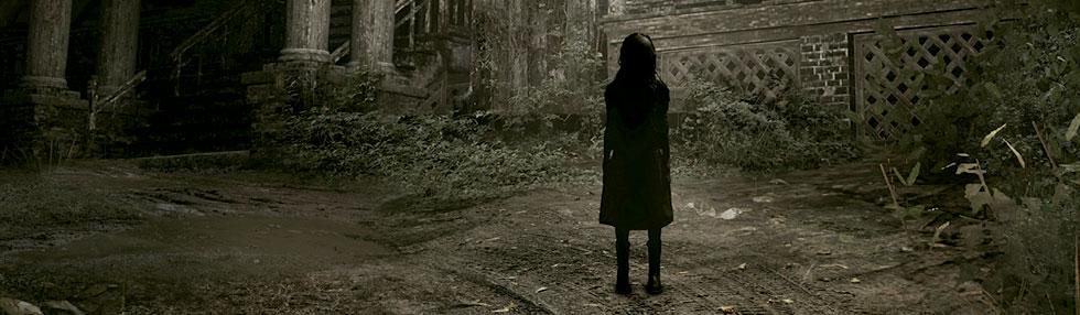 Capcom confirma Resident Evil 7 para comienzos del próximo año. La nueva entrega estará repleta de novedades en diseño visual y de acción.