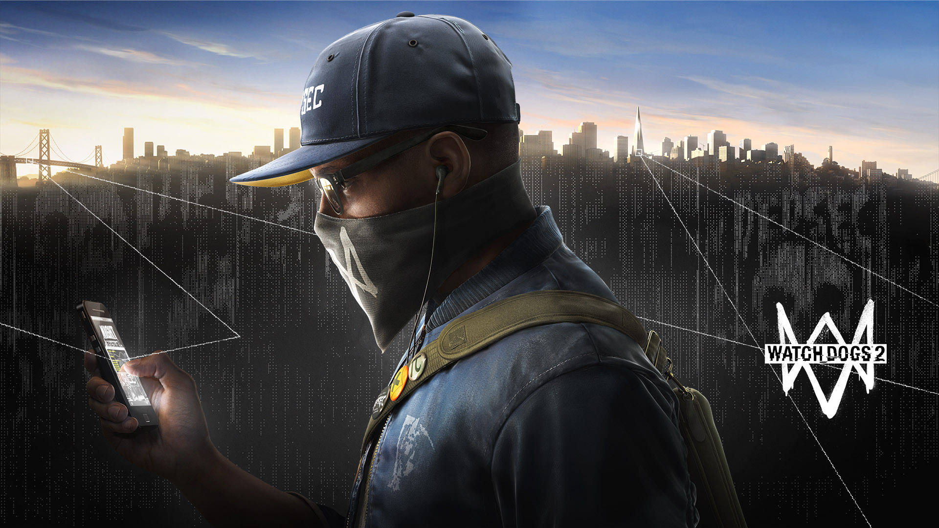 pase de temporada de Watch Dogs 2