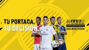 más novedades de FIFA 17