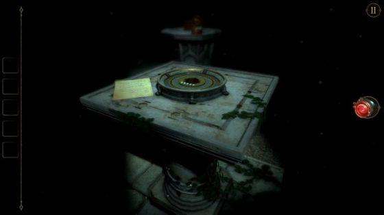FEcha de lanzamiento de the Room Two