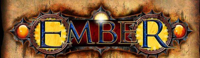 Ember llega a Steam