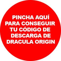 Pincha aquí para conseguir tu código de Dracula Origin