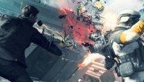 Según el director de Remedy Entertainment, el trabajo realizado con el mundo de Quantum Break quizás no se aproveche con un desarrollo tan lineal.