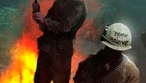 Una simple imagen mostrada por Sledgehammer Games ha servido para que surjan algunos rumores sobre el Call of Duty de 2017.