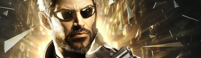 Una prisión como protagonista del próximo DLC de Deus Ex Mankind Divided.