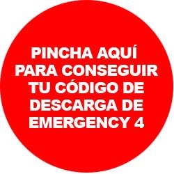 Emergency 4 gratis con Micromanía Febrero 2017.