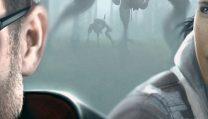 ¿Valve está en pleno proceso de desarrollo de Half Life 3? Gabe Newell ha respondido a esa pregunta, entre otras muchas otras.