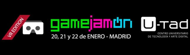 Game Jam On
