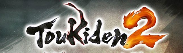 Toukiden 2 llega a PC