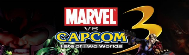 requisitos mínimos y recomendados de Marvel vs Capcom 3