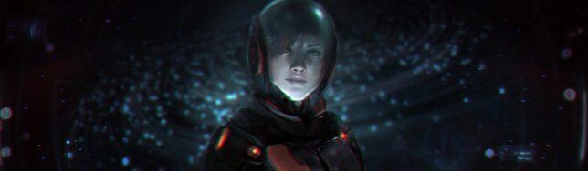 Los diálogos cambiarán según está filtración de Mass Effect Andromeda.