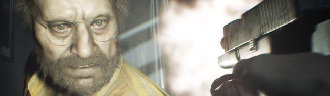 Xbox One y Windows 10 disfrutarán de servicio Cross Buy de Resident Evil 7.