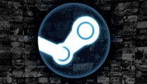 Valve domina su propia lista de juegos más jugados en Steam durante 2016. También destaca que ninguno de ellos fuera lanzado el pasado año.